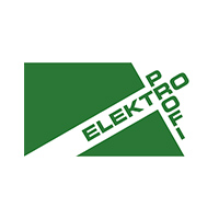 Elektro Profi Partner a villanyszerelésben