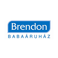 Brendon Gyermekáruházak