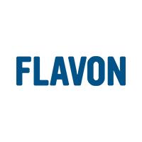 Flavon Group Kft.