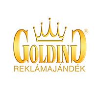 Golding Reklámajándék