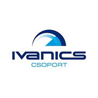 Ivanics Csoport Volvo, Ford, Hyundai és Kawasaki kereskedés