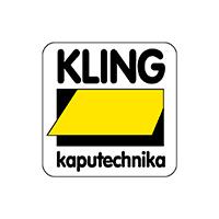 Kling Kaputechnika