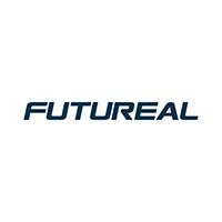 Futureál Csoport Ingatlanfejlesztések és beruházások