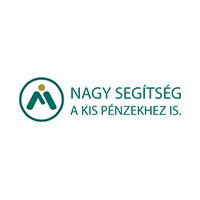 Magyar Pénzügyi Közvetítő