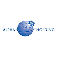 Alpha-Holding Zrt.
