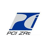 PCI Ipari Automatizálás