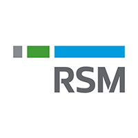 RSM Hungary Adótanácsadás, könyvvizsgálat, könyvelés és bérszámfejtés