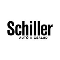 Schiller Autókereskedés, Flottakezelés, Szerviz és Autóbérlés