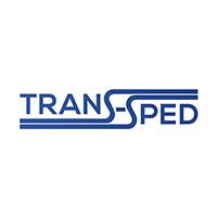 Transit Group Logisztikai Központ