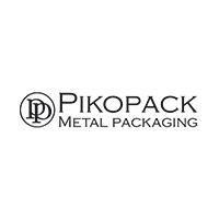 Pikopack Fém csomagolóanyagok