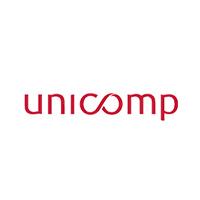 UNICOMP Informatikai rendszerek tervezése és kivitelezése