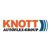 Autoflex-Knott Utánfutó Tartozékok