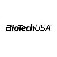 BiotechUSA Fehérjék, vitaminok, aminosavak