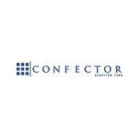 Confector