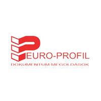 Euro-Profil Kft.